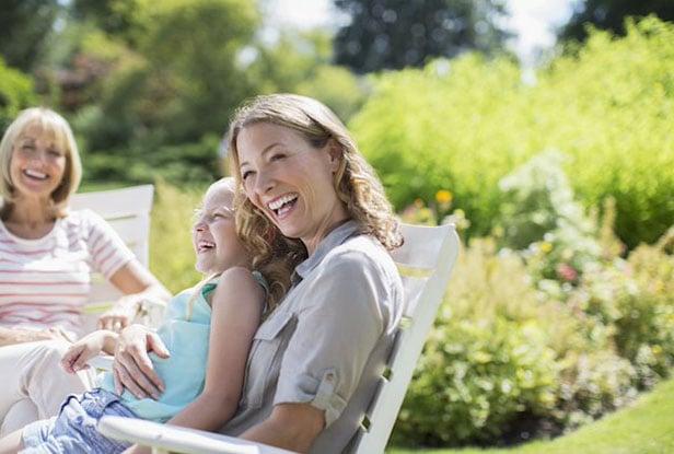 Los ingredientes anti-edad más importantes: Retinol, Acido Hialuronico, y Helioplex