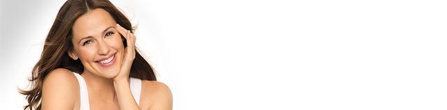 Tips de belleza y cuidado de la piel de NEUTROGENA®