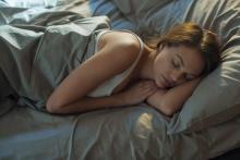 La rutina anti-edad nocturna ideal para el cuidado de la piel