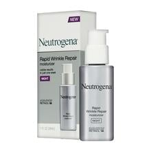 NEUTROGENA® RAPID WRINKLE REPAIR® Noche